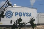 Shipping delays and quality concerns are jeopardizing Venezuela's crude sales.