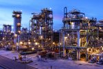 New petrochemical ventures require over $70 billion in investments.