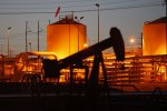 Crude Prices Lose Steam