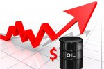 Brent, WTI Prices Rise