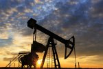 Brent Prices Anticipated to Rise Over Supply Concerns