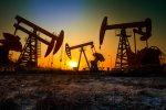 Vopak: More Volatility Expected in Oil Prices