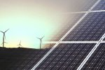 Renewables No Longer a Niche Market