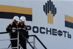 Rosneft Discovers Oilfield in Iraq