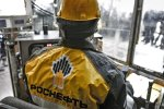 Rosneft, Trafigura Close $13b Purchase of Essar Refinery