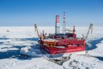 Russia Reduces Oil Output