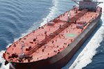 South Korea's Iran Crude Imports Fall in October