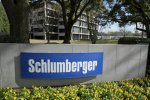 Schlumberger Revenues Grow