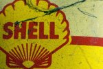 Shell's oil cargo acquisitions have reduced the spot availability.