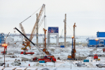 Total to Sign Arctic LNG 2 Deal With Novatek