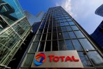 Total won six offshore exploration licenses for the Gulf of Mexico in August.