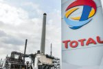 Total Says Will Try to Move Ahead With Iran Gas Project