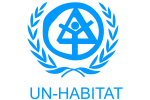 UN-Habitat Signs MoU on Tehran Water Management