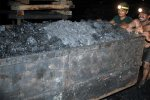 Indian Ban on Petcoke Imports Will Hurt US