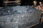 Indian Ban on Petcoke Imports Will Hurt US