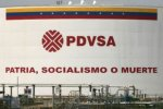 Venezuela Oil Sales to China Set to Plunge to 8-Year Low