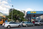 Venezuela Braces for Pricey Gasoline