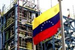 Venezuelan Refineries in Danger of Seizure