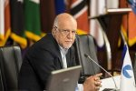 Zanganeh Will Attend OPEC Meeting