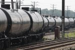 Tashkent Eyes Iran Oil Import, Mulls Transport Options