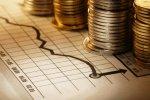 Islamic Banking Confab on Aug. 29-30
