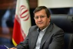 Iran Insurance Growth at 20%