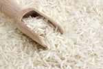 India's Rice Export Recovery Awaits Iranian Orders