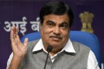 Gadkari Visit Signals India Committed to Strong Ties