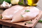 Chicken Exports Earn Over $9m