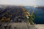 US Sanctions on Iran Affect Trade With UAE