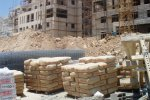 Qeshm Cement Company to Start Exports to Mozambique