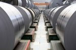 Flat Steel Import Prices Move Up on Reduced CIS Supplies