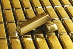 48% Rise  in Mouteh  Gold Output