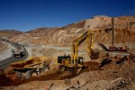 Iran's Mining Sector  Potential Remains Locked