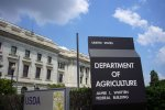 USDA is the United States federal executive department responsible for developing and executing federal laws related to farming, agriculture, forestry and food.