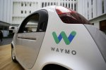 Waymo has been conducting on-site training with some of the local police departments in the cities where it is testing cars.