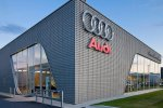 Audi Names New Leader After CEO Arrested