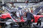 Automotive Giants Hit  by Massive Data Breach