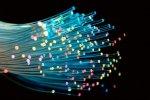 TCI Helping Expand Fiber Optic Networks