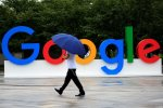 Google Defends Gmail Data Privacy Policy