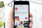 Instagram Testing Resharing Feature