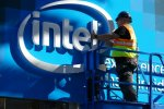 Intel Hit With  32 Lawsuits
