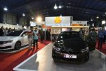 SAIPA Gaining Ground Against Rival in Iran's Auto Market