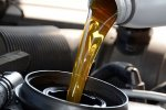 Online Car Oil Advisor Launched