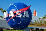 NASA Seeks Help to Check Satellites