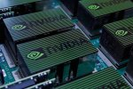 Nvidia Rolls Out New Chip Technology for Filmmakers