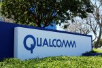 Winning the green light would take Qualcomm a major step forward to closing the deal and reinforce its fight against an unsolicited $103-billion takeover bid from Broadcom.