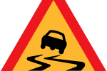 60% of Accidents Involve Light Vehicles