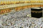Four Hajj Pilgrims Die