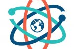 Int'l Scientific Coop. Surging